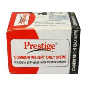 Prestige Cooker Weight Assembly For TTK Indian Prestige Pressure - New Model
