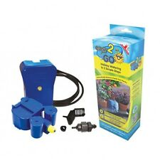 Autopot Easy2Go Watering System