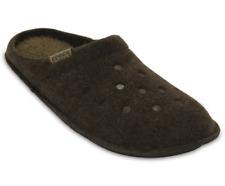 Crocs Unisex Classic Slipper - 3 Colours