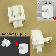 AC Adapter US Plug for Apple MacBook Air 45W 60W 85W MagSafe1 Magsafe2