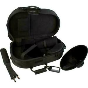 Protec French Horn Screw Bell IPAC Case – Deluxe