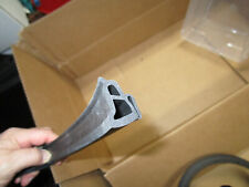 AMC Hornet Sportabout, Concord or Eagle Wagon Liftgate seal