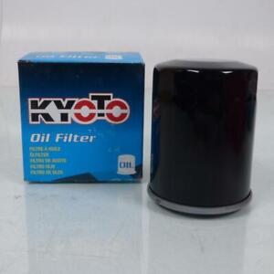 Filtro de Aceite Sifam Para Quad Polaris 700 Sportsman X2 Efi 2008 Nuevo