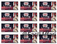180 Custodie Domopak Living per Scarpe e indumenti antipolvere armadi domo pak