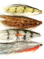 Iain Barr/'s nuovo set di pesca a mosca analista Pack
