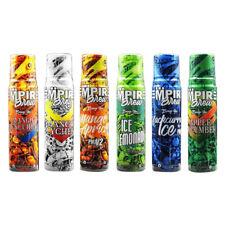Empire Brew 50ml 0mg Malaysian 70VG/30VG Premium E Juice All Flavours