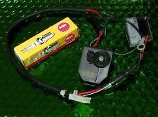 trigger module speed limiter cdi for e-ton ixl-40 rascal & eton rxl