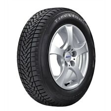 60/% pneumatici usati Gomme Usate Formula 165//65 R13 77T Energy