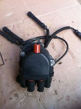 Volvo Penta AQ171 C Bosch Distributor with cap , rotor , wire set