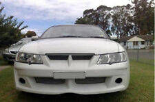 Tear Dot Front Bumper Conversion Body Kit Made For VY Commodore/sedan/Ute/Wagon