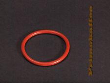O-Ring für Brühgruppe - Dichtungsring Francis  X1 Classic ALU-Boiler  - Neu