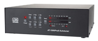 LDG AT-1000ProII Assembled 1000W Tuner - Authorized USA LDG Dealer