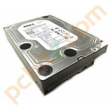 "Dell g631f Western Digital wd7502abys 750 GB SATA 3.5 ""Desktop Hard Drive"