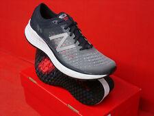 Viaje Mendicidad flauta  New Balance 1080 EE Athletic Shoes for Men for Sale | Shop Men's Sneakers |  eBay