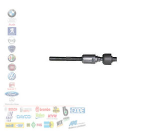 SNODO GIUNTO ASSIALE ANTERIORE DX SX ALFA ROMEO 147 156 1.9 2.4 JTD AX3081