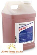 Garlon® 3A Herbicide 2.5 GL - 44.4% Triclopyr Triethylamine Salt