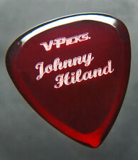 V-Picks Johnny Hiland Signature Model Guitar Pick