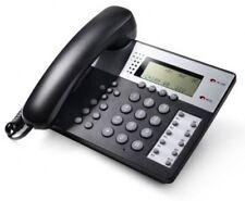 TELEFONO SAIET OFFICE 201 MULTIFUNZIONE VIVAVOCE IDENTIFICATORE CHIAMATE13500401