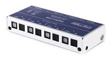 RME Digiface-USB 24 Bit 192 kHz 66-channel USB Audio Interface