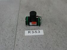 Thomas 14200501 Thomas 1420VP Diaphragm Pump 24VDC Max Flow 11 Litre/ Min