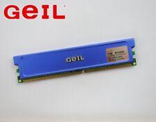 1GB HOT DDR1 DIMM Memory RAM PC3200 GE1GB3200BSC