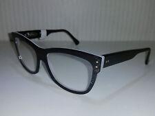 "VINYLIZE by Tipton ""Jerry Roll"" - men's women's eyeglasses sunglasses (rrp:310€)"