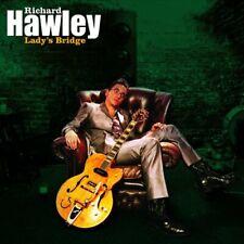 Richard Hawley - Ladys Bridge [CD]