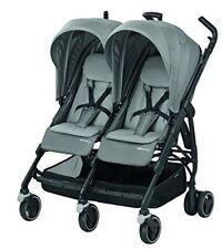 Bébé confort Dana For2 Concrete Grey