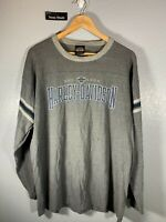 Harley Davidson Blocker Parryville Pennsylvania Long Sleeve