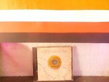 Whitesnake  *  Whitesnake ( CD,