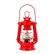 "led lantern 12 bulb 7"" tall adjustable light rothco 84440"