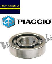 090131 - ORIGINALE PIAGGIO CUSCINETTO ALBERO MOTORE LATO VOLANO VESPA 50 SPECIAL