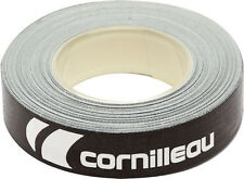 671010 Cornilleau Table Tennis Protective Edge Tape for Table Tennis Bats