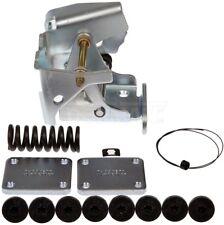 Door Hinge fits 1996-2001 Oldsmobile Bravada  DORMAN OE SOLUTIONS