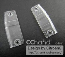 CC HAND Rear Lamp Shade for TAMIYA 1/10 Hilux RC4WD TF2 (Twain)