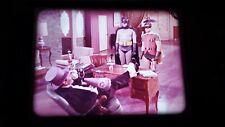 16Mm Film Batman - Penguin Sets A Trend (1967) S2 E43 - Burgess Meredith