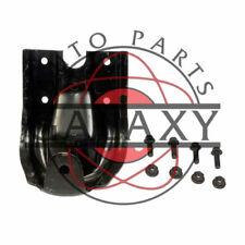 New Replacement Rear Postion Leaf Spring Bracket Kit For Chevrolet C1500 88-99