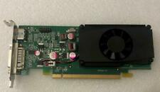 Jaton NVidia GeForce 8600GS DVI HDMI Video Card 512MB Video-PX8400GS-EXI