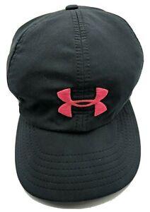 UNDER ARMOUR hat lightweight adjustable cap - Women's