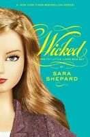Pretty Little Liars: A Pretty Little Liars Set by Sara Shepard (2011, Paperback)