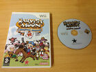 Wii : Harvest Moon: Magical Melody
