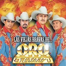 Viejas Bravas De Oro Norteno, Oro Norteno, Good Explicit Lyrics