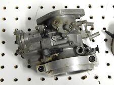Harley Davidson Screamin Eagle OEM KEI Hin Carburetor 27FA CJ31
