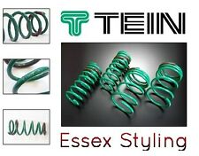 Tein Lowering Springs S.Tech Toyota MR2 Roadster 1.8 1999-A2007 ZZW30 29/33mm