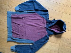 Sweatshirt capuche Billabong