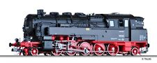 TILLIG 03010 Spur TT Dampflok BR 95 045 der DR, Ep. III NEU in OVP