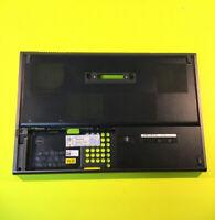 "Dell Precision M4600 15.6"" Laptop Bottom Case + Cover Door 036VMF   A2-Z4-a6"