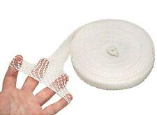 Filet Retelast tubulaire élastique pour la retenue de pansement