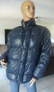 Doudoune femme Pyrenex taille 38-40 parfait etat
