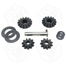 Spider Gear-Set USA Standard Gear ZIKGM8.2-S-28